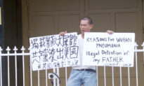 China Insider: Father Tortured After Son Exposes CCP's Crimes