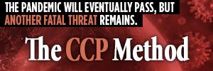 The CCP Method