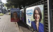 Fiona Kotvojs Wins NSW Liberal Eden-Monaro Preselection