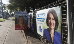 PM Scott Morrison: Liberal Candidate Kotvojs Gets Things Done