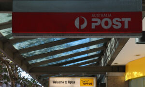 Australia Post Asks for COVID-19 Experience Letters