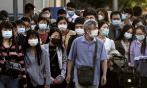 China in Focus (May 23): Contradicting Virus Figures in China's Northeastern Province