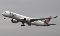 Fiji Airways to Cut More Than Half Its Staff, Seek Aircraft Payment Deferrals