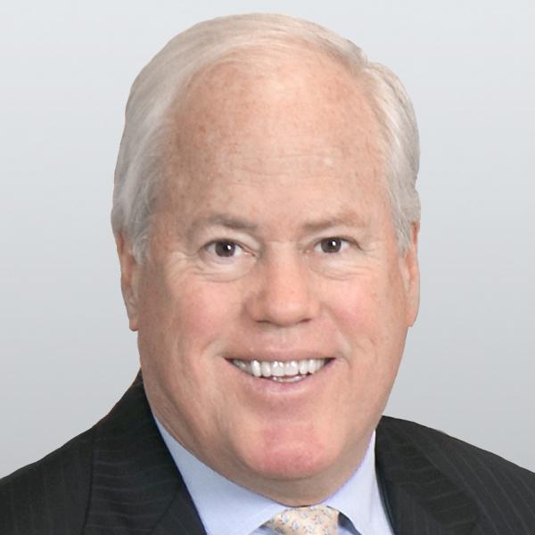 John D. O'Connor
