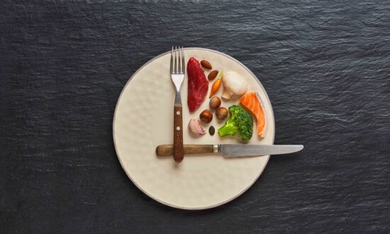 Intermittent Fasting to Lose Weight Can Be Accidentally Sabotaged
