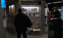 The Mainstream Media's Malignant Moral Narcissism