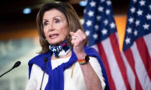 Speaker Pelosi Extends House Proxy Voting Until August Amid Republican Opposition