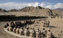New Indian Roads, Airstrips, Sparked Border Standoff With China, India Observers Say