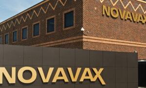 Novavax Begins COVID-19 Vaccine Trials After $388 Million Funding From Bill Gates-Backed Organization