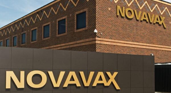 Novavax, a Rockville, Maryland company