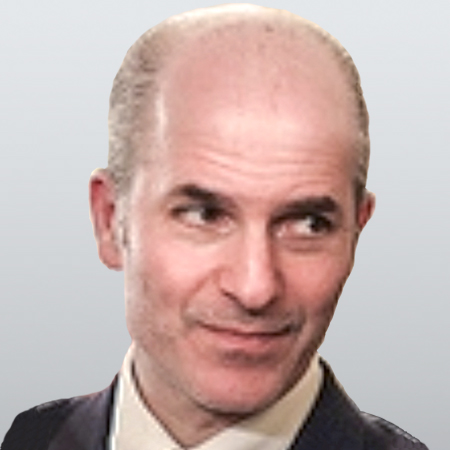 Randy Yaloz