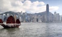 China Insider: US Decoupling From China Accelerates, 33 Chinese Companies Added to List