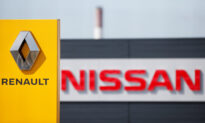 Renault, Nissan Rule out Merger as They Unveil Survival Plan