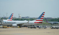 Delta, American Join United in Dropping Most US Change Fees