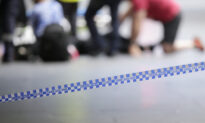 Tensions After 15-Year-Old Killed in Melbourne