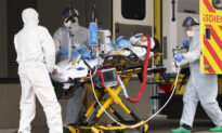Metabolic Syndrome Triples COVID-19 Death Risk