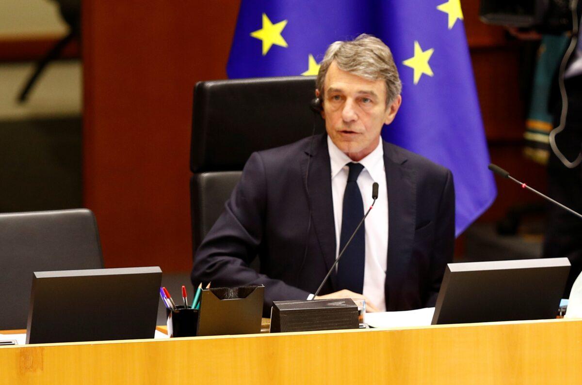 EU-BUDGET-RECOVERY