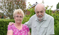 Mr and Mrs Foster: The Couple Who Has Dedicated 34 Years to Fostering Almost 200 Kids