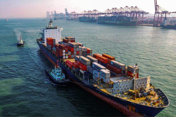 us china trade