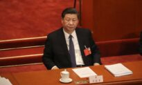 What Tasks Does Xi Have for China's Military?