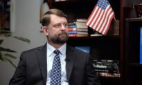 Jeff Carlson: On FISA Abuse Timeline Revelations and the Targeting of Michael Flynn