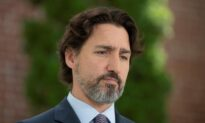 COVID-19 Shows Need For Long Term Care Reform But Solve Crisis First, Trudeau Says