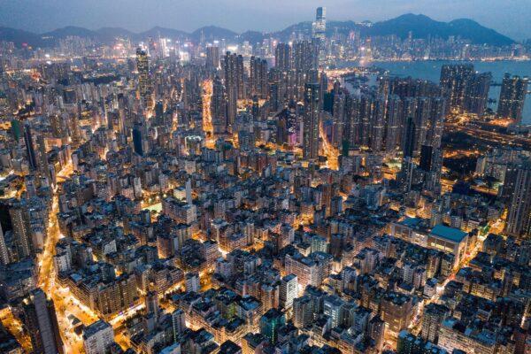 TOPSHOT-HONG KONG-URBAN-PLANNING-PHOTOGRAPHY