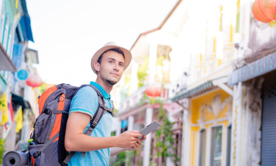 5 Reasons Students Should Consider Taking a Gap Year Now