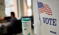 Appeals Court Denies Texas Democrats Bid to Expand Mail-In Voting