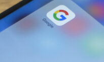 Arizona Files Lawsuit Against Google Over 'Deceptive' Location Tracking
