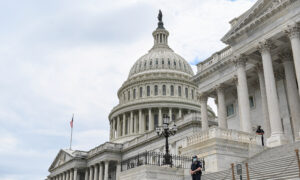 US Congress Bans Anonymous Shell Companies