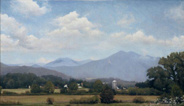 Virginia Blue Ridge