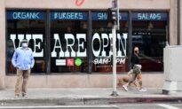 LA County Can Reopen Barbershops, Restaurants, Salons: Officials