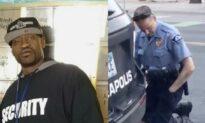 George Floyd, Arresting Officer Worked Together: Club Owner