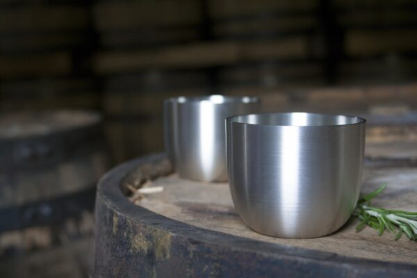 Danforth Pewter: Made by Many Hands