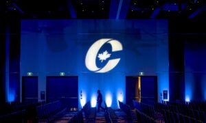 In Their Own Words: Conservative Leadership Candidates Weigh In on Why They Are the Best Choice