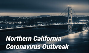 Archived Northern California's Coronavirus Outbreak Coverage