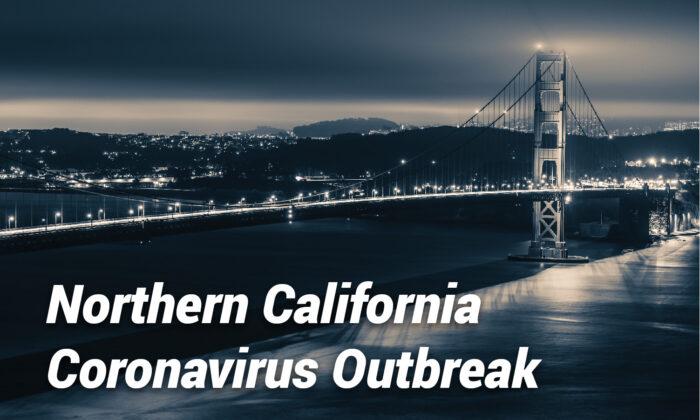 Archived Northern California's Coronavirus Outbreak Coverage
