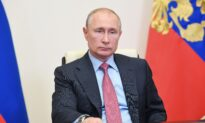 Russia to Vote Next Month on Reforms That Could Extend Putin's Rule