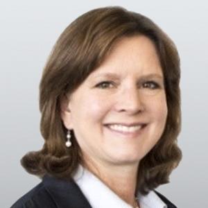 Jacqueline Havelka