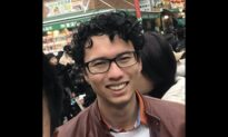 ANU Student's 33 Hours in Hong Kong Detention