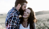 Wedding Bells: Reflections on Love and Marriage