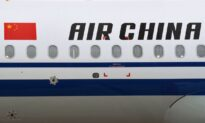 China In Focus: WH Bans Chinese Airline Flights To US