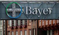 US Court Blocks Sales of Bayer Weed Killer