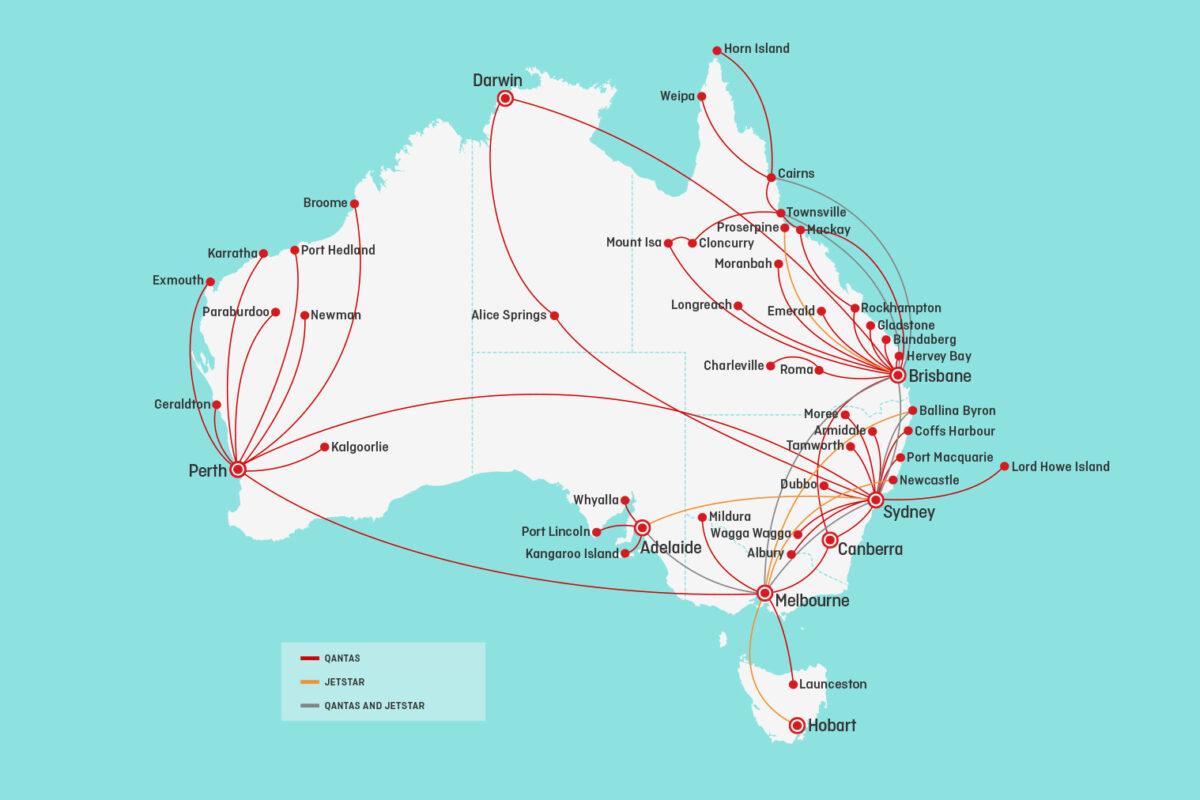 Australia network map-June2020_v6