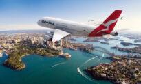 Qantas, Jetstar to Increase Domestic Flights by 40 Percent