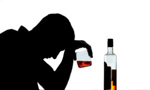 Herbal Hangover Remedy Points to Effects of Alcohol