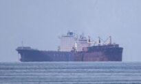 CCP Virus Strands Merchant Ship Crews at Sea for Months
