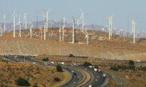 EVs, Solar, Wind Sidelined as State Budgets Slashed