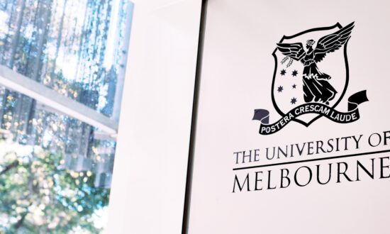 University of Melbourne Asks Staff to Take a Pay Cut Amid Pandemic